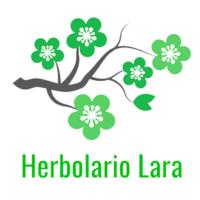 Herbolario Lara