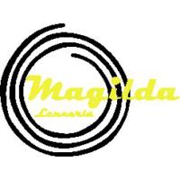Lencería Magilda