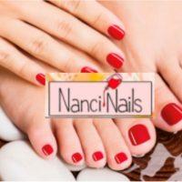 Nanci Nails