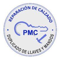 PMC Reparación de Calzado y Duplicado de Llaves
