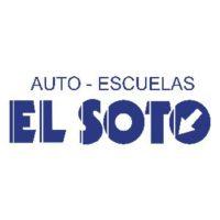 Autoescuela El Soto