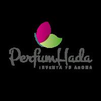 PerfumHada