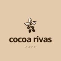 Cafetería Cocoa