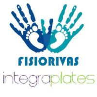 Integrapilates