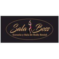 Escuela y Sala de Baile Boss