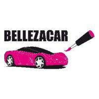 Bellezacar