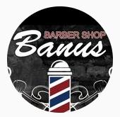 Banus Barber Shop