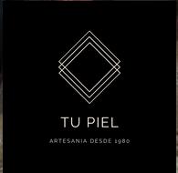 Peletería Tupiel